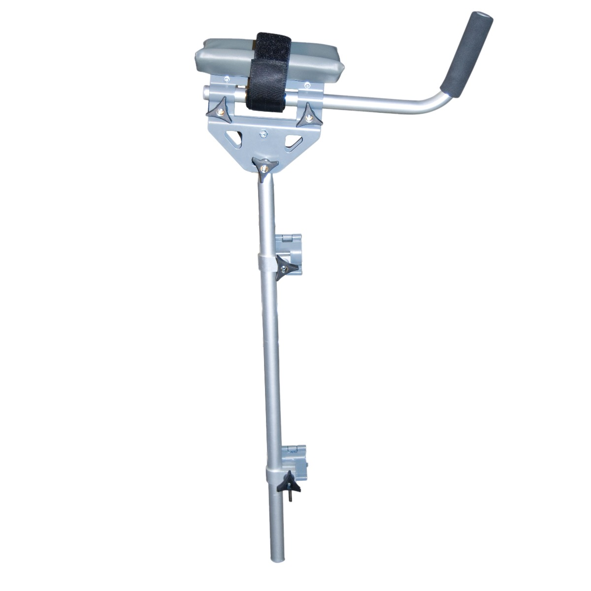 Drive Medical - Walker Platform Attachment (Pair)
