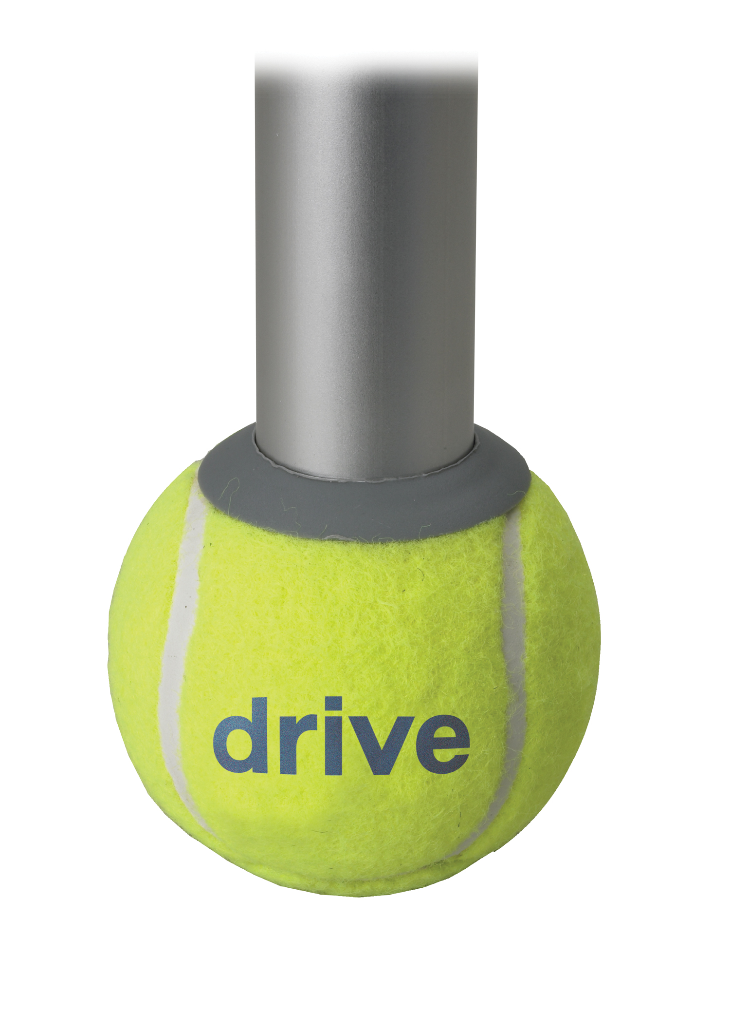 Drive Medical - Walker Rear Tennis Ball Glides