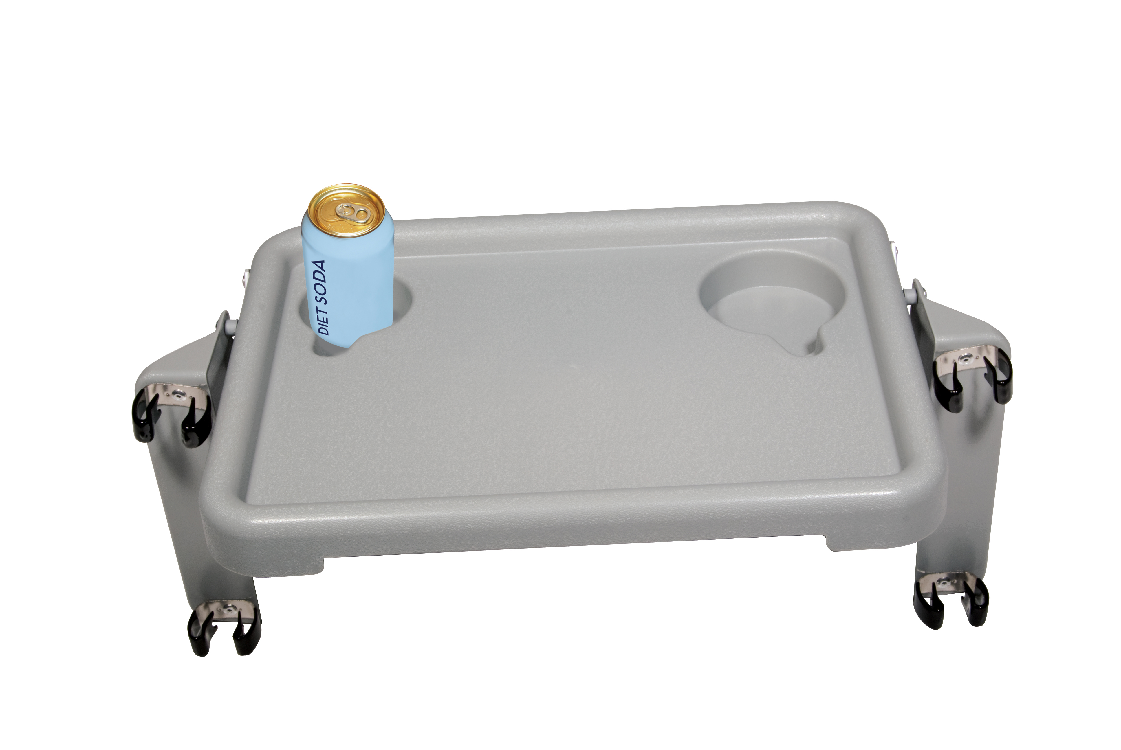 Drive Medical - Folding Walker Tray