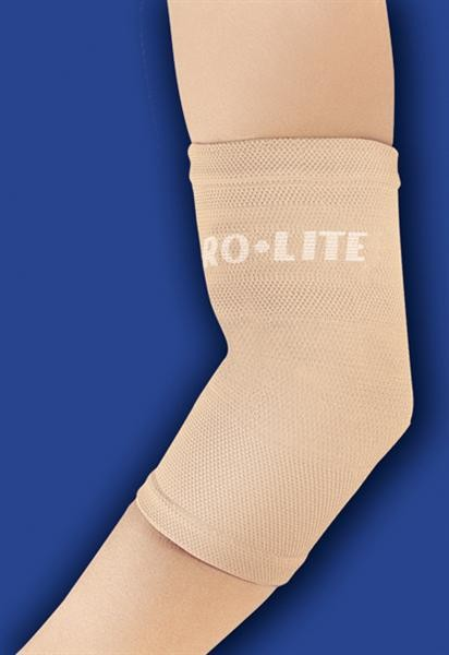 FLA - ProLite Elbow Support Knitted Pullover