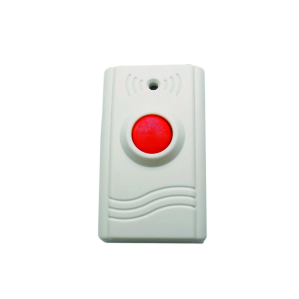 Drive Medical - Automatic Door Opener Remote Control