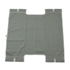 Bariatric Heavy Duty Canvas Sling