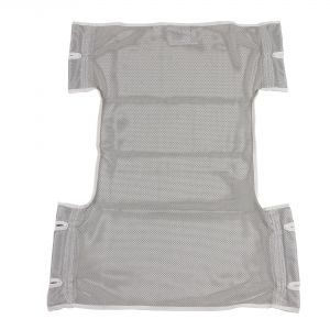 One Piece Patient Lift Sling