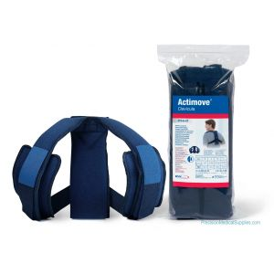 Actimove - Clavicle Support