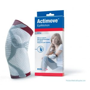 Actimove - EpiMotion Elbow Support