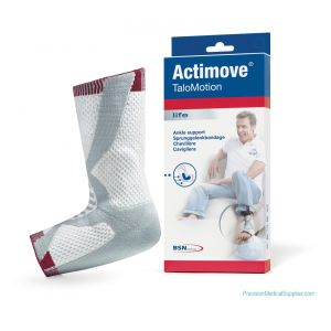 Actimove - TaloMotion Ankle Support