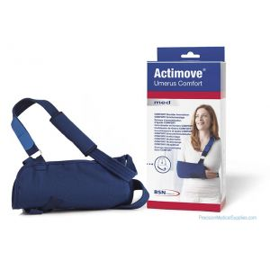 Actimove - Umerus Comfort Shoulder Immobilizer