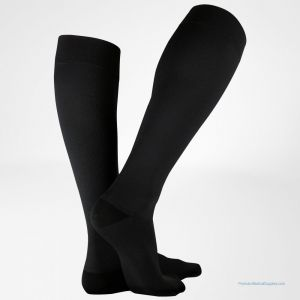 Bauerfeind - VenoTrain Women's Business Knee-High 20-30mmHg