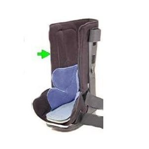 Ossur - DH Offloading Walker Replacement Liner for Cam Boot