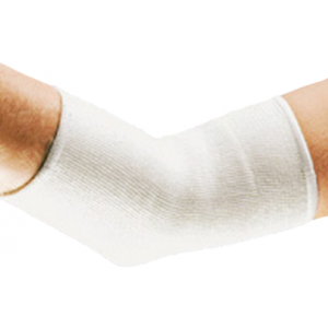FLA - Elbow Support Elastic Support