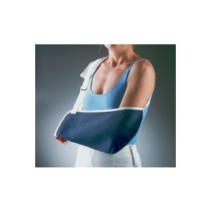 FLA - Cradle Arm Sling