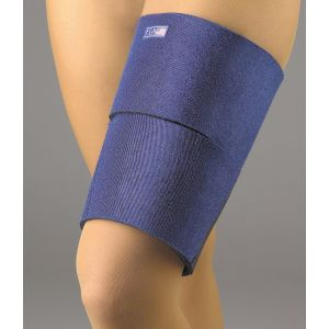 FLA - EZ-ON Thigh Wrap Support