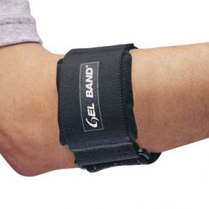 FLA - Gel-Band Arm Band