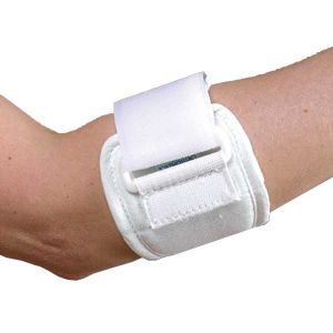 FLA - Tennis Elbow Strap