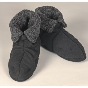 FLA - Therall Therapeutic Foot Warmers