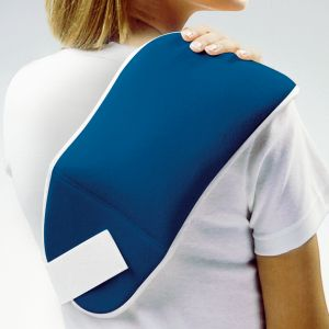 FLA - Thermal Wrap Back/shoulder Size 6in x 10in