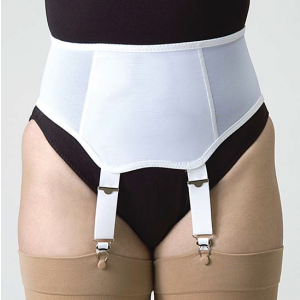 JOBST - Adjustable Garter Belt Standard