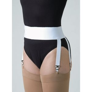 JOBST - Adjustable Garter Belt w/Velcro