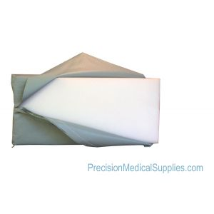 Medline - Premium Foam Homecare Mattress