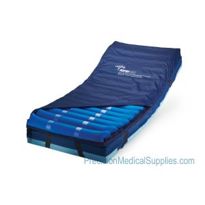 Medline - Supra EXO Mattress Overlay