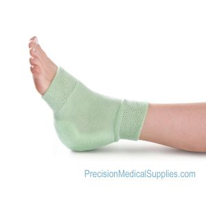 Medline - Knit Heel / Elbow Protector