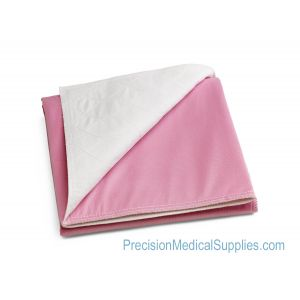 Medline - Sofnit 300 Reusable Underpads with Wings