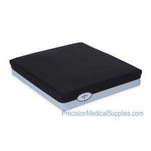 Medline - Nylex Covered Gel-Foam Cushion