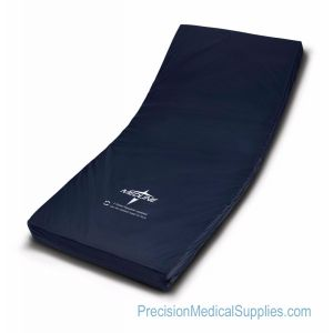 Medline - Advantage Therapeutic Homecare Foam Mattress