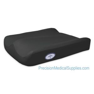 Medline - Contour Plus Cushion