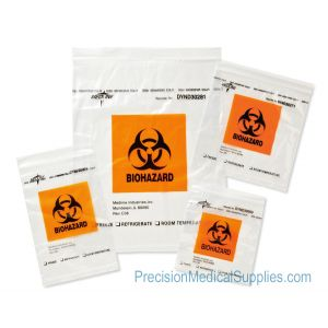 DeVilbiss Healthcare - 800cc Disposable Suction Canister Kit 800cc (12 Pack)