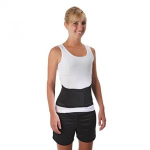 Ossur - Form Fit Advanced Back Support