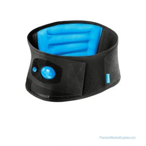Ossur - Form Fit Back Support Air