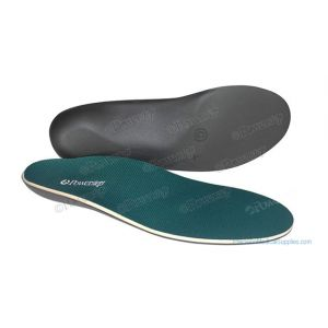Powerstep - Full Length Cushioning Insoles