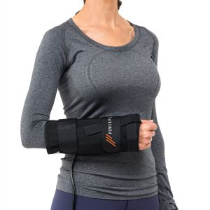PowerPlay - Wrist Wrap