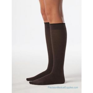 Sigvaris - 192 Men's Zurich All-Season Merino Wool Knee-High 15-20mmHg