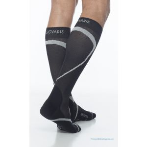 Sigvaris - 412 Traverse Knee-High 20-30mmHg