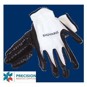 Sigvaris - Latex-Free Gloves