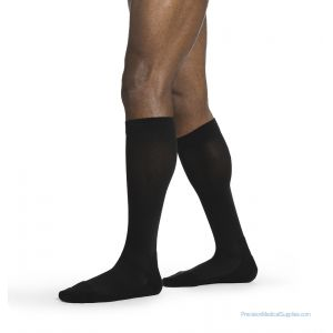 Sigvaris - 850 Men's Daily Comfort Knee-High 20-30mmHg