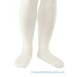 Sigvaris - CompreLiner Thigh Length Non-Compressive Liner