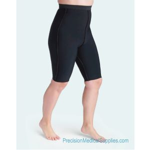 Sigvaris - CompreShorts 10-15mmHg