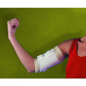 Specialist - Humerous Fracture Brace Orthosis