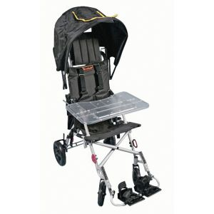 Trotter Mobility Rehab Stroller Upper Extremity Support Tray