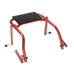 Inspired By Drive - Nimbo 2G Adult Walker Seat Only