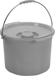 Drive Medical - Commode Bucket Replacement