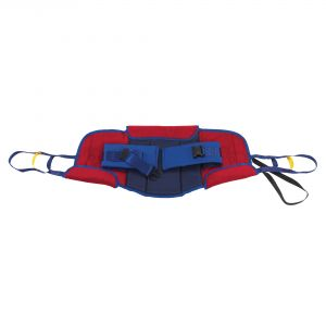 Sit-to-Stand Sling