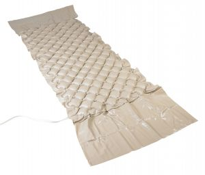 Med Aire Replacement Pad