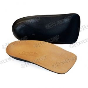 Powerstep - Signature 3/4 Length Insole