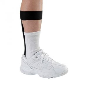 Ossur - AFO Light Drop Foot Brace
