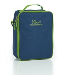 DriveMedical - Pure Expressions Carry Bag