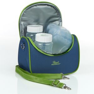 DriveMedical - Pure Expressions Insulated Cooler Bag